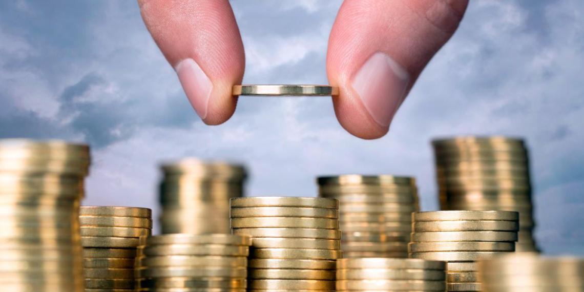 Россияне назвали необходимый для нормальной жизни доход