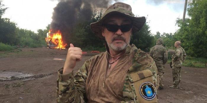 Киев признал отсутствие доказательств наличия российской армии в Донбассе