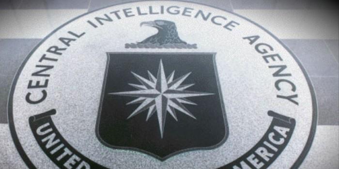 NBC сообщает о подготовке в ЦРУ хакерских атак против России