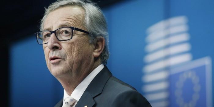 Евросоюз готовит ответные меры на новые антироссийские санкции США