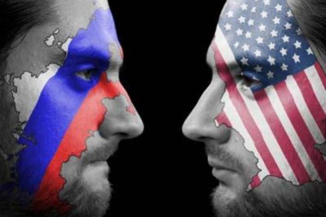 Олег Одинцовский: это не цена Крыма, а цена конфронтации с Западом
