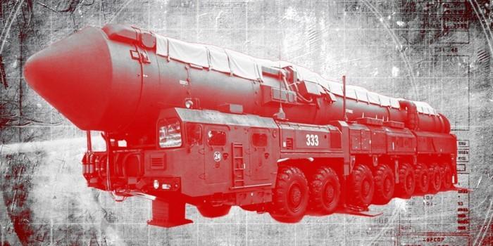 Ядерная дубина Трампа: чем России ответить на попытки США возобновить гонку вооружений