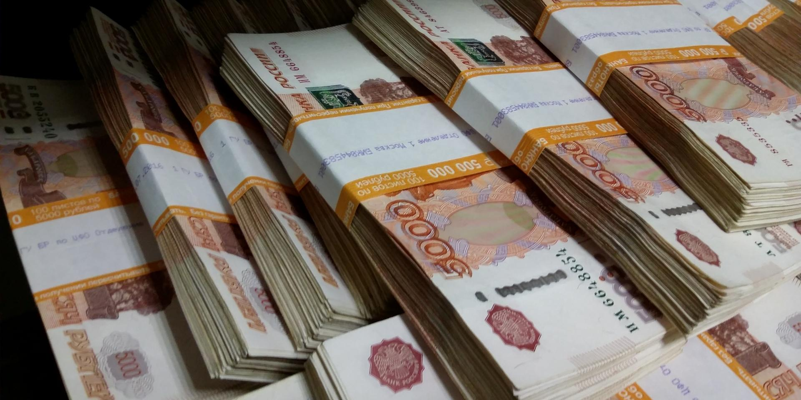 Эксперт оценил планы правительства по повышению НДПИ для высокорентабельных предприятий