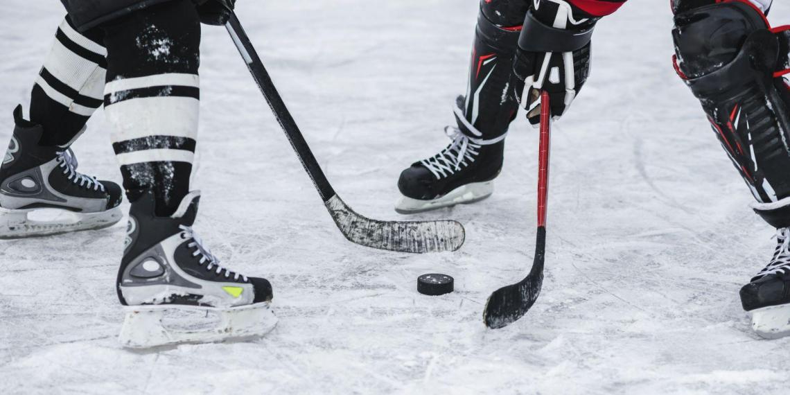 Председатель Федерации хоккея Белоруссии прокомментировал перенос чемпионата мира 2021 года
