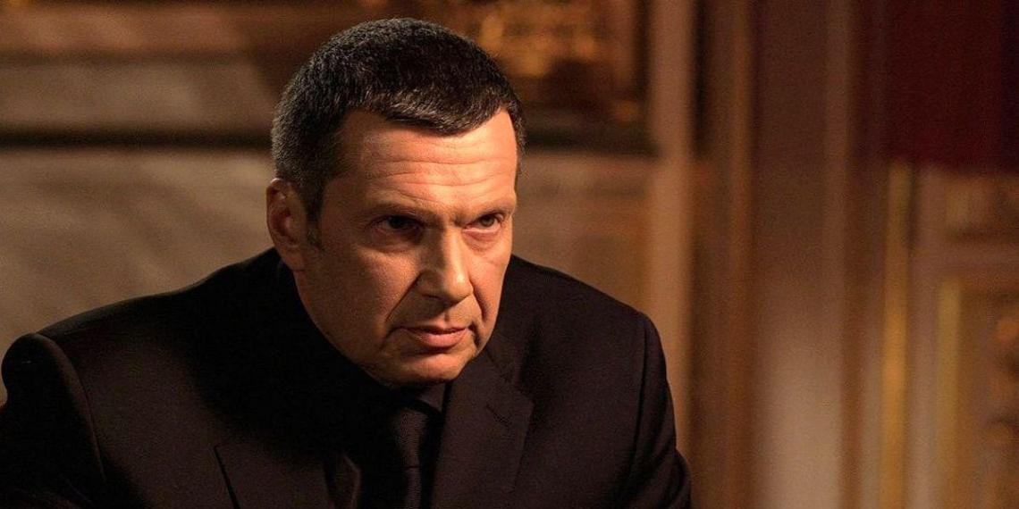 """""""Этот быдляк избивал людей"""": Соловьев призвал снова осудить Кокорина и Мамаева"""