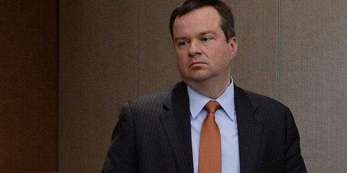Государство потеряло 150 млрд рублей в недобросовестных банках