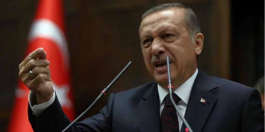 Эрдоган потерял терпение из-за действий России под Идлибом