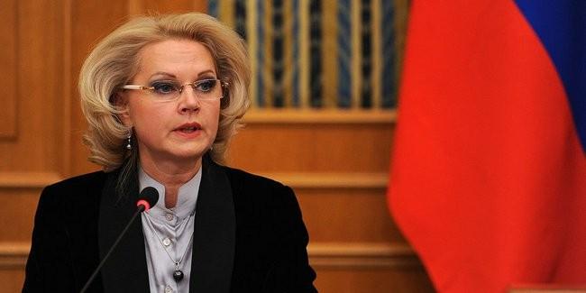 Счетная палата обнаружила нарушения в сфере бухгалтерской отчетности на 100 млрд рублей