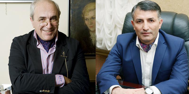 Адвокаты по делу Ефремова сами стали фигурантами дисциплинарных дел