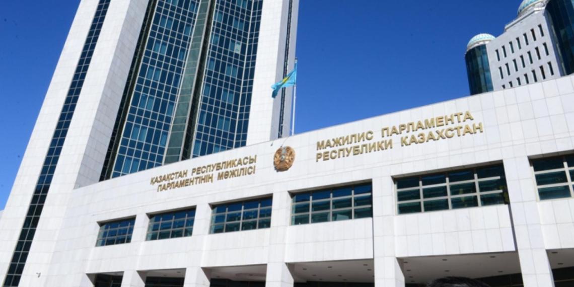 В Казахстане предложили реабилитировать военных преступников времен Второй мировой войны
