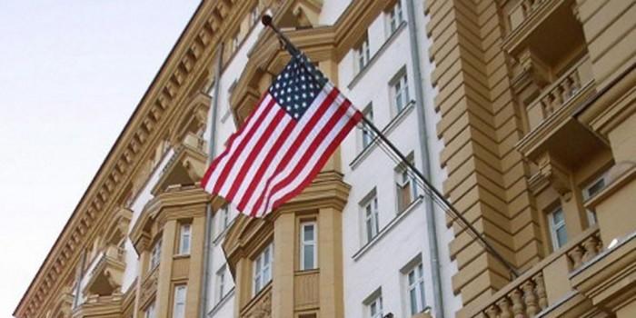 В посольстве США в России оценили последствия сокращения сотрудников