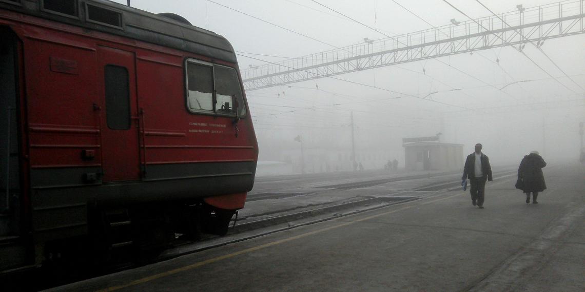 ВЦИОМ назвал самый желанный для переезда город России