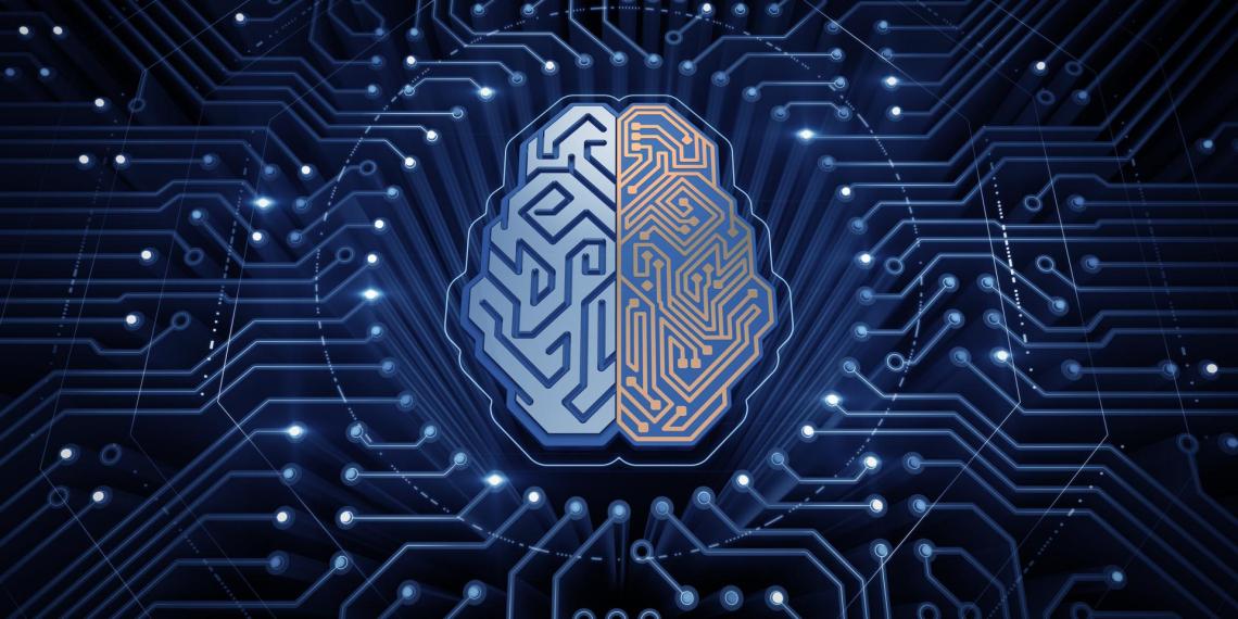 Россия потратит свыше 5 млрд на развитие искусственного интеллекта