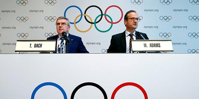 МОК пожизненно дисквалифицировал ещё 6 российских хоккеисток