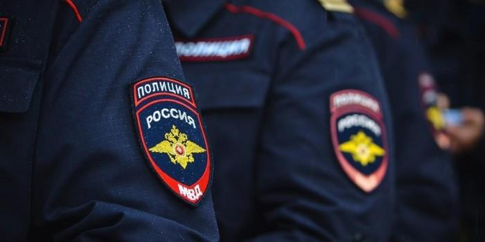 Путин сократил центральный аппарат МВД