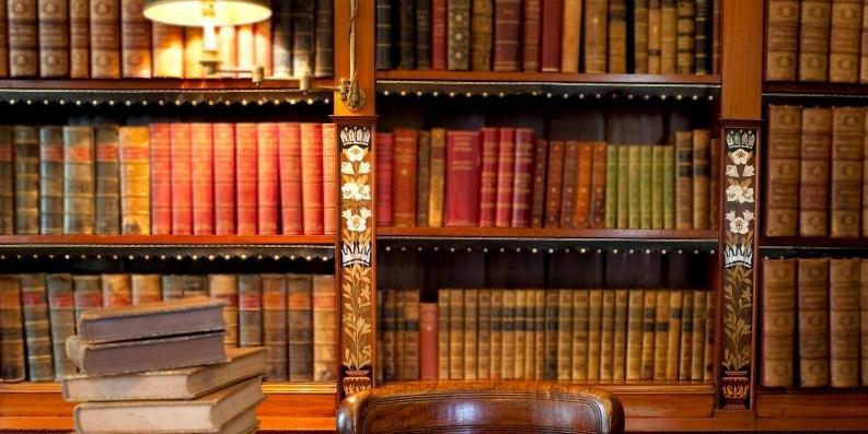 Библиотекари получат право требовать у посетителей паспорта