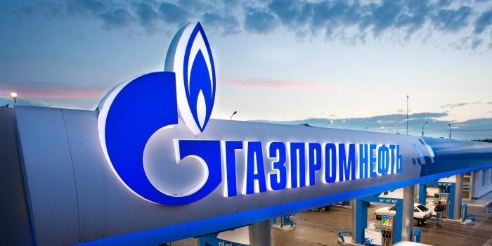 Forbes включил 27 российских компаний в рейтинг крупнейших фирм