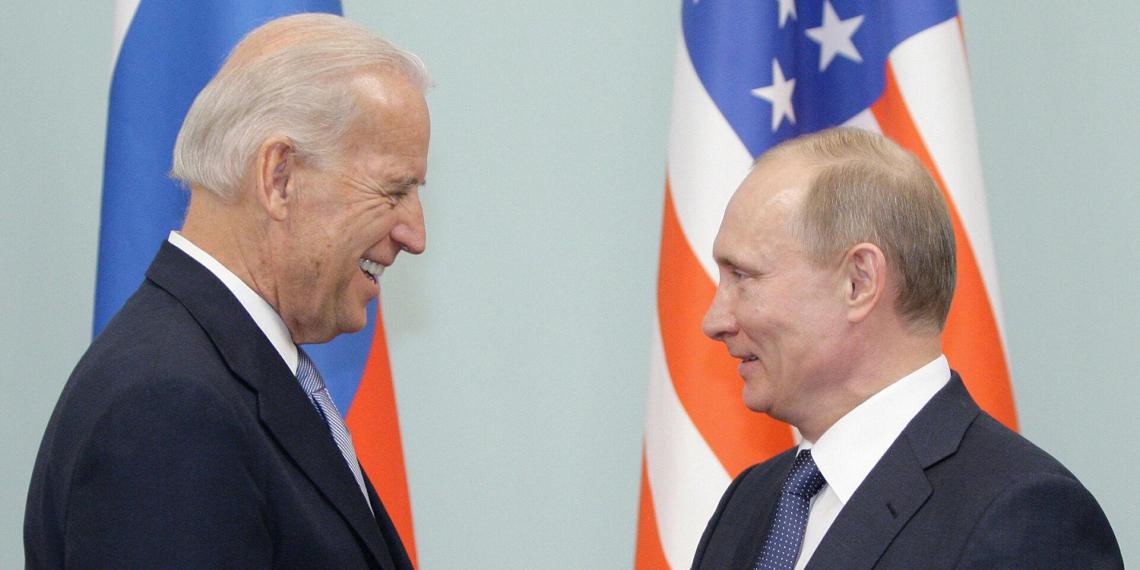 Экс-помощница Трампа посоветовала Байдену новый подход к России