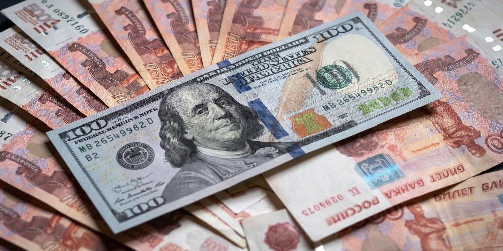 Раскрыты миллиардные долги стран перед Россией
