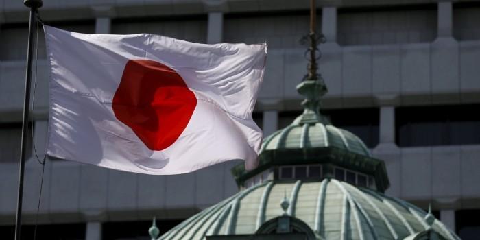 В Японии создадут должность министра по экономическим отношениям с Россией
