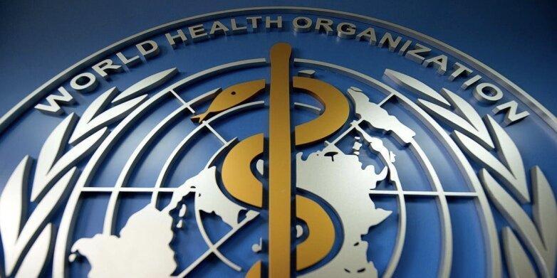 ВОЗ выявила необычную болезнь у детей в разных странах мира