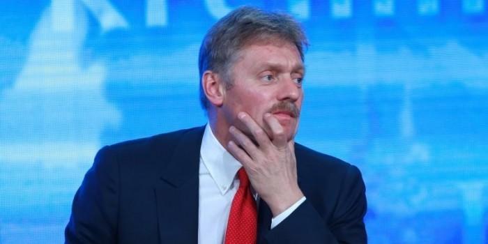 В Кремле заявили о черствости региональных чиновников