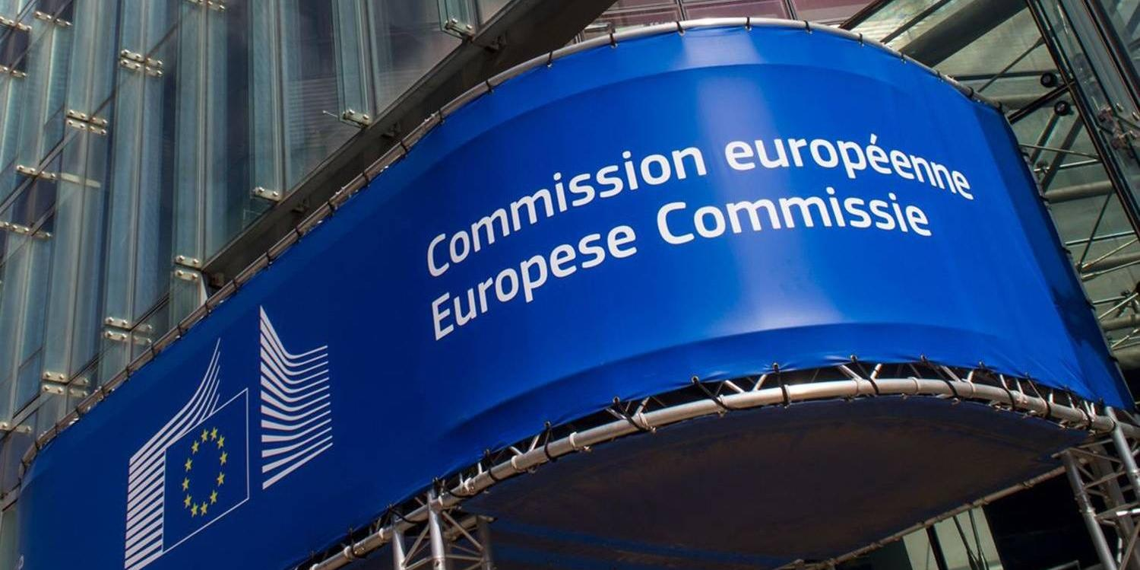 BBC и Еврокомиссию уличили в поддержке НКО-иноагентов в России
