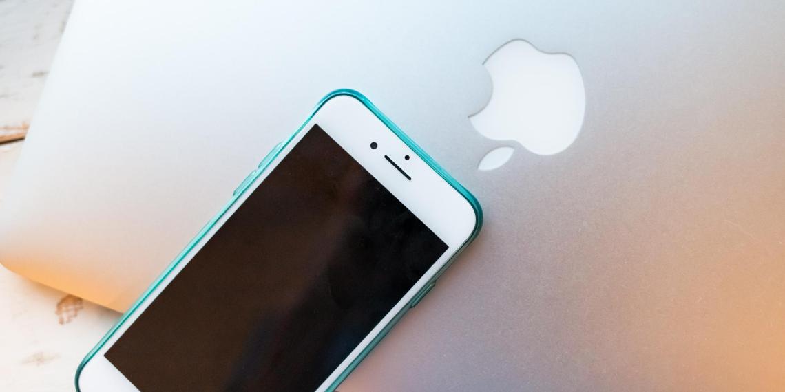 ФАС признала Apple ограничивающей конкуренцию