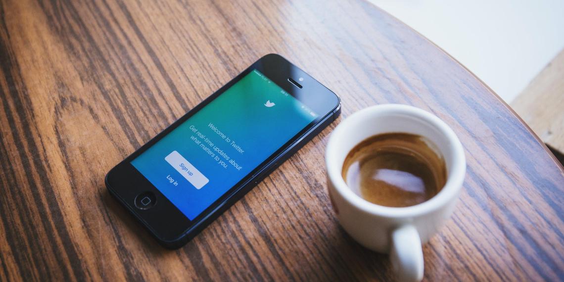 Суд оштрафовал Twitter на 8,9 млн рублей за неудаление противоправного контента