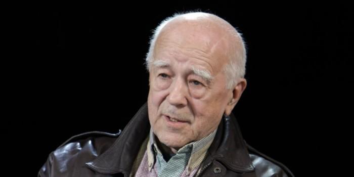 """Экс-главред """"Огонька"""" о Ельцине: """"Нельзя сильно пьющим становиться лидерами государства"""""""