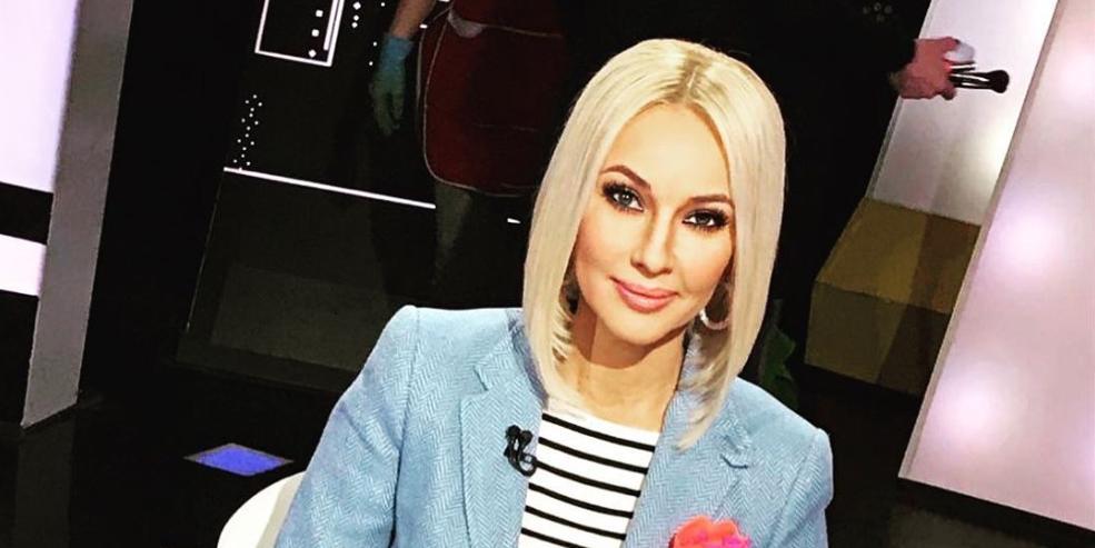 """""""Не вышло"""": Лера Кудрявцева потеряла третьего ребенка"""