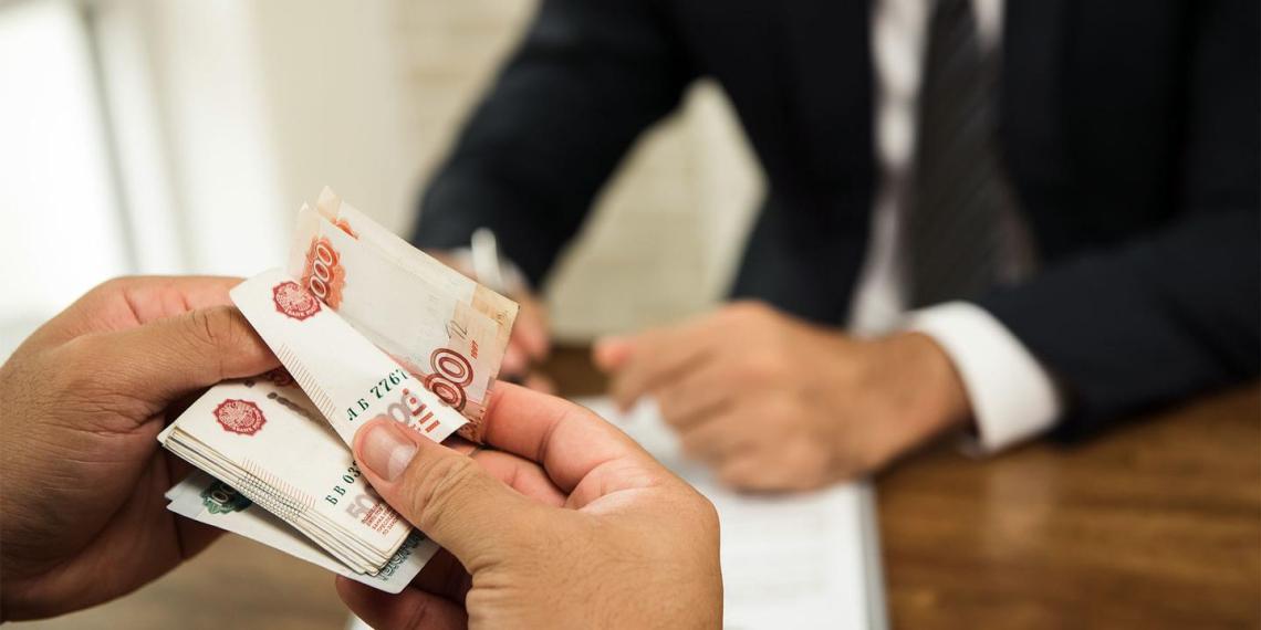 Московского борца с коррупцией арестовали за взятку в 15 млн рублей