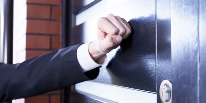 СМИ указали на участившиеся предложения по продаже коллекторских агентств