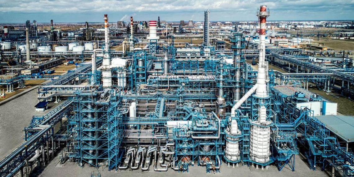 """Европа раскритиковала """"Газпром"""" за нежелание увеличить поставки газа"""