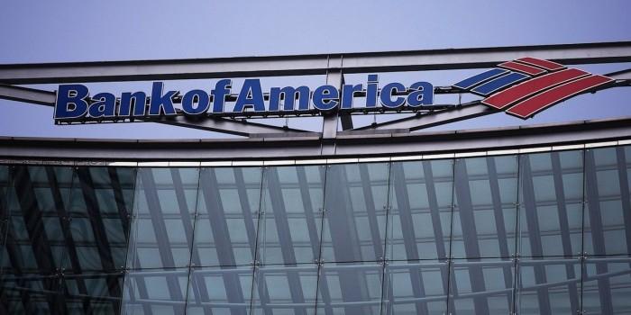 Bank of America зафиксировал признаки оздоровления российской экономики