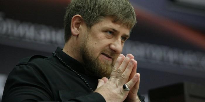Кадыров призвал судить внесистемную оппозицию за «подрывную деятельность»