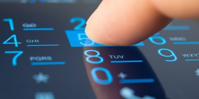 Российские мобильные операторы испытывают массовые перебои со связью