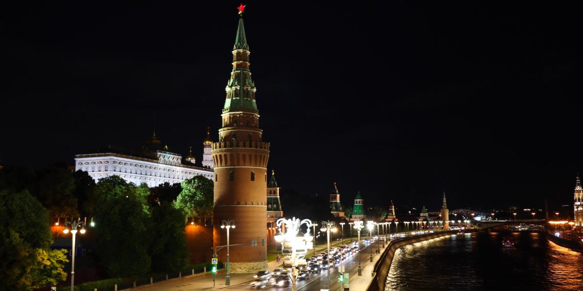 Москва заняла второе место среди мегаполисов по эффективности борьбы с пандемией