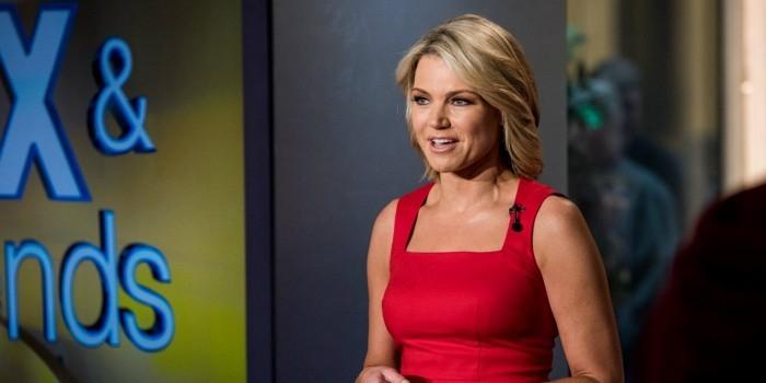Пресс-секретарем Госдепа назначили ведущую любимого телешоу Трампа