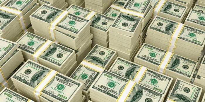 Россия рефинансирует белорусский долг на $800 млн