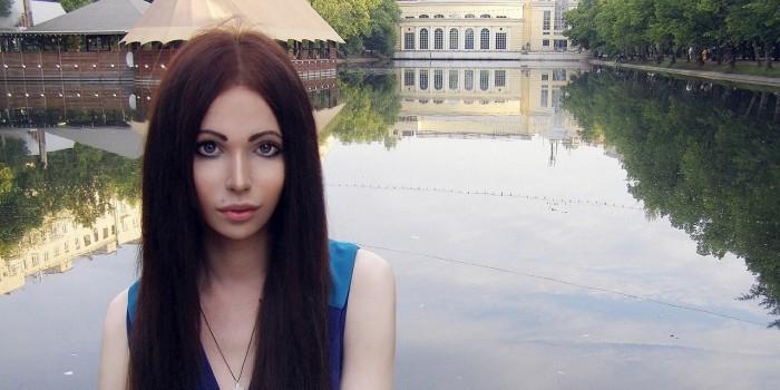 В Москве транссексуала-наркомана поместили в мужское СИЗО
