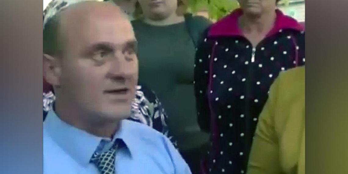 Житель Кубани притворился советником губернатора и устроил разнос чиновникам
