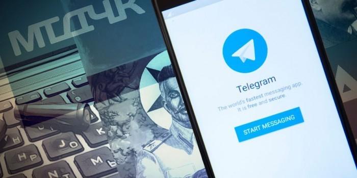 """Борьба инсайдов: как Telegram-каналы превратились в """"фейкометы"""""""