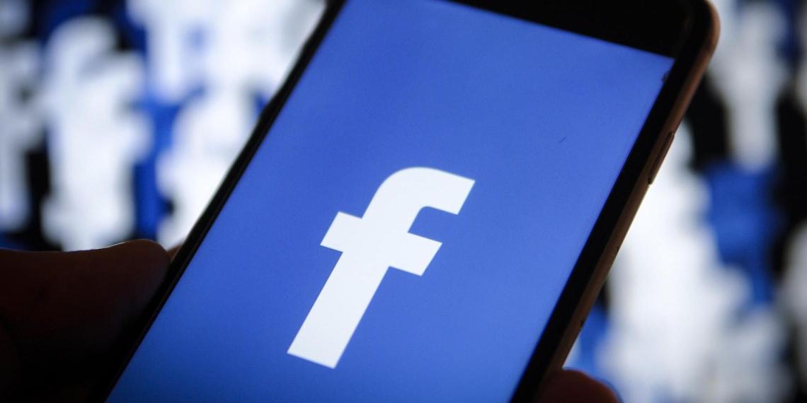 """Переводчик Facebook назвал лидера Китая """"Мистер Вонючая дыра"""""""
