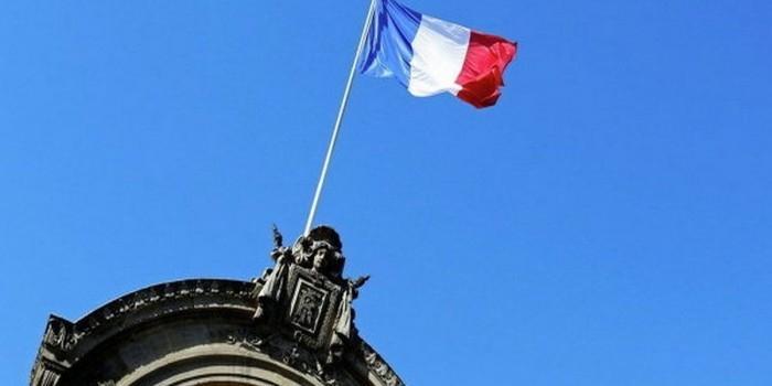 МИД Франции заявил о несоответствии международному праву закона США о санкциях