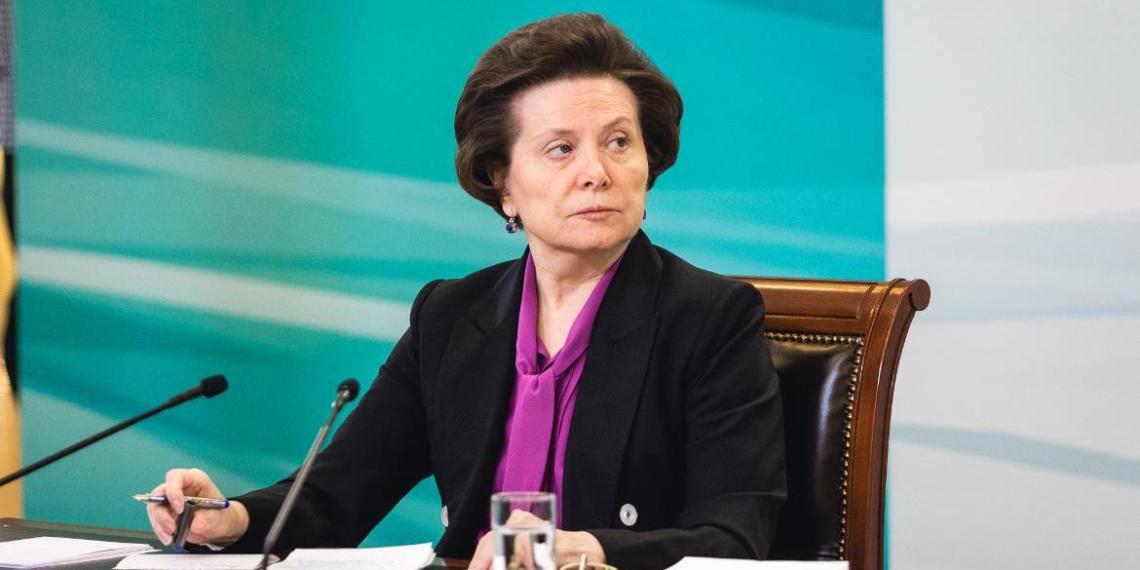 Глава Югры проведет прямой эфир в аккаунте ЭИСИ