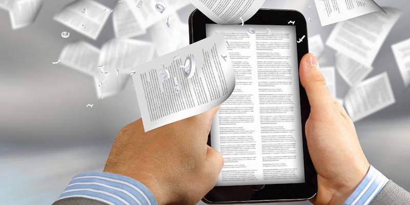 Уже в 2021 году у россиян появятся цифровые дубликаты документов