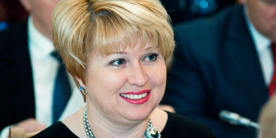 Вице-мэр Омска с доходом 4 млн рублей пожаловалась на низкую зарплату