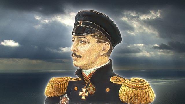 Православная церковь начала процесс канонизации адмирала Петра Нахимова