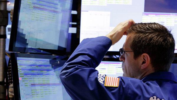 ОПЕК улучшила прогноз по мировому спросу на нефть в 2015 году